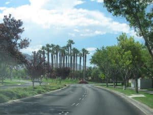 summerlin-the-trails