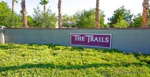 The-Trails-Summerlin