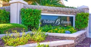 belaire-estates-summerlin