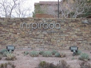 Homes-For-Sale-Inspirada-Henderson-NV