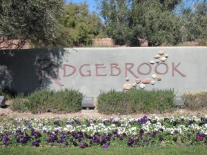 summerlin-ridgebrook
