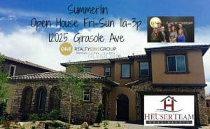 toll-brothers-homes-summerlin