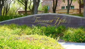 Tournament-Hills-in-Summerlin