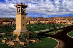 The-Vistas-in-Summerlin