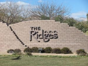 The-Ridges-Summerlin