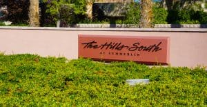the-hills-south-summerlin