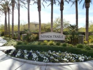 Nevada-Trails-Las-Vegas-NV