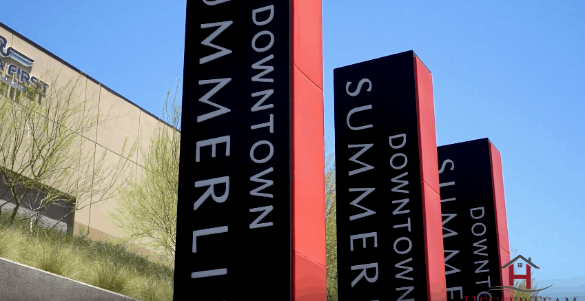 Downtown-summerlin-mall