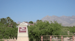 The-Trails-Village-Summerlin