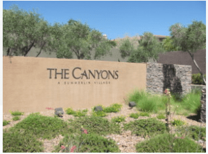 the-canyons-in-summerlin-las-vegas