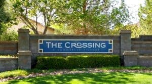 the-crossing-village-summerlin