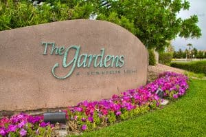 the-gardens-village-summerlin