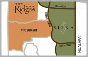 The-Summit-Village-Summerlin