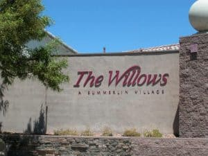 The-Willows-Village-Summerlin