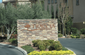 Traccia-in-Summerlin