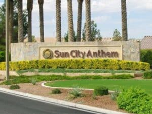 sun-city-anthem-henderson-nv