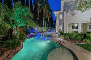 summerlin-north-homes-for-sale