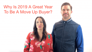 Is-2019-A-Great-Time-to-Be-A-Move-Up-Home-Buyer-In-Las-Vegas-NV