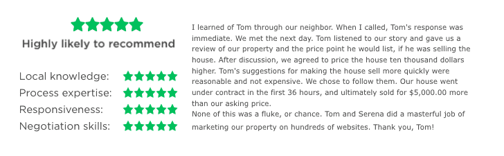 tom-heuser-reviews