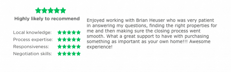 brian-heuser-reviews