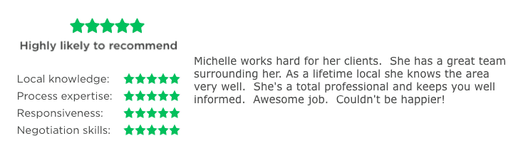 Michelle-Wildrick-Reviews