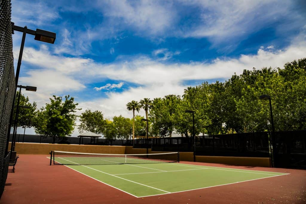 Summerlin-the-Hills-Park-tennis-courts