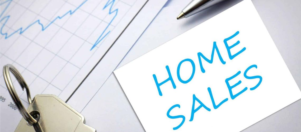 homes-sales-las-vegas
